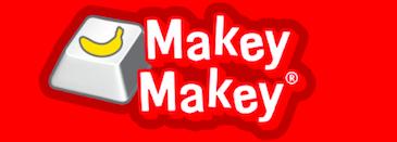 Makey Makey®